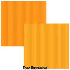 laranjalistra.jpg