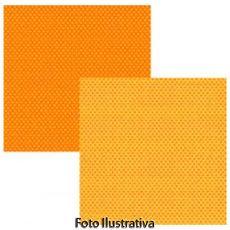 laranjapoa.jpg