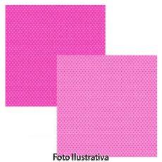 pinkpoa.jpg