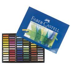 faber_castell_soft_pastel_72_set_LG
