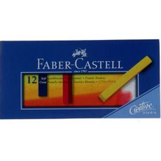 castell-macio-longo-12