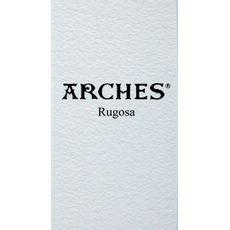 arches_textura-rugosa