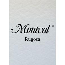 canson_montval_textura-rugosa