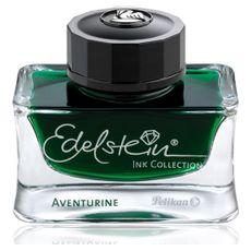 edelstein-aventurine-large-copia