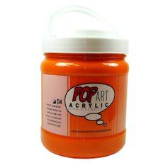 tinta-acrilica-pop-art-04-laranja