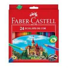 lapis-de-cor-ecolapis-lvm-cx-c--24-cores---faber-castell_1906510_92746