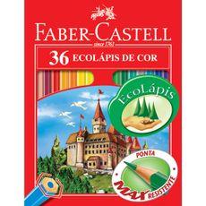 ecolapis-de-cor-sextavado-faber-castell-36-unidades