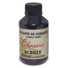 Secante-de-Cobalto_100ml