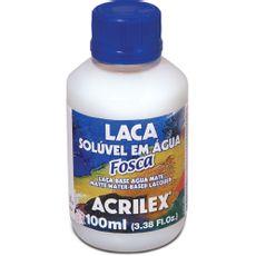 Laca-Soluvel-em-Agua_Fosca_100ml