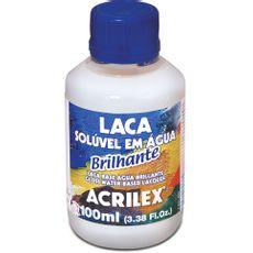 Laca-Soluvel-em-Agua_Brilhante_100ml