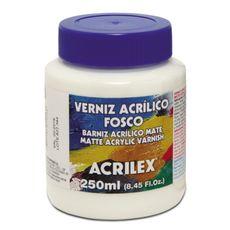 Verniz-Acrilico-Fosco_250ml