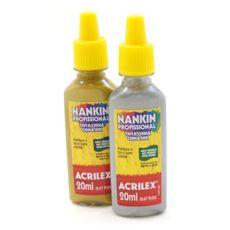 nankinacrilexmetalvitrine