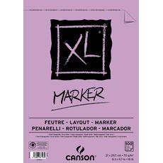 3148952972369---XL-MARKER-A4