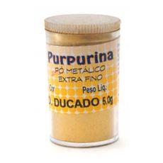 p_ouro_ducado5g
