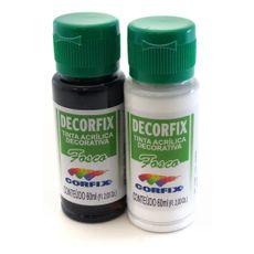 decorfixfosca60mlvitrine