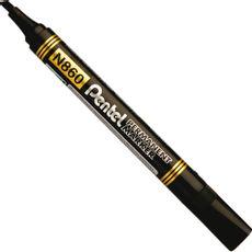 n800-permanent-marker4-copia