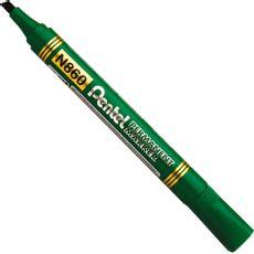 n800-permanent-marker7-copia