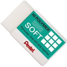 zes-hi-polymer-soft2