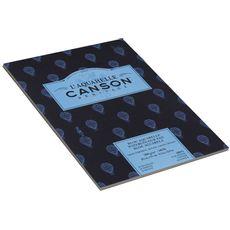 60720020-Bloc-Canson-Aquarelle-Heritage-GT--20-fles-300g-23x31-cm-3D