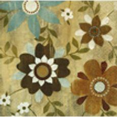 19609-copia