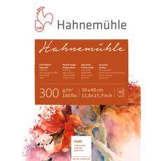 10628146_Hahnemuehle-10628146-30x40-lpr--1-
