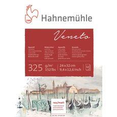 10628504_Hahnemuhle-Veneto-24x32-scr