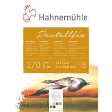10628490_Hahnemuhle-PastellFix-24x32