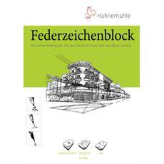 10628701_Federzeichen-10628701-A4