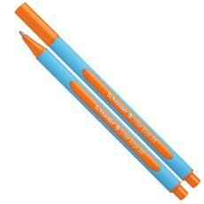 152206_Slider_edge_XB_orange