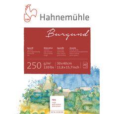 10628004_Hahnemuhle-Burgund-30x40-lpr