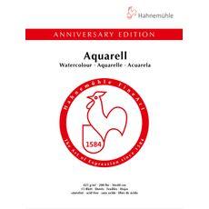 10650078-Anniversary-36x48-Aquarell