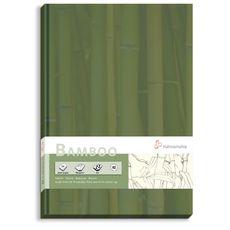 10628565_Bamboo_Skizzenbuch-A5