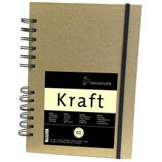 10628781-A4-Kraftpaper