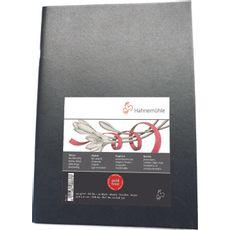 10628730_Hahnemuhle-Sketch-Booklet-BLACK