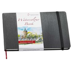 Watercolour_Book_paisagem