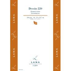 15023529-Dessin220-A4