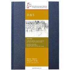 1068280D_S_Skizzenbuch_