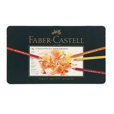 faber-castell_polychromos_36