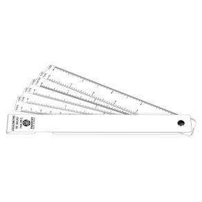 escalimetrobolso-copia_2
