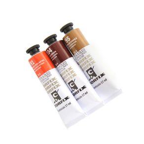 oleocorfixGRIV37mlvitrine.jpg