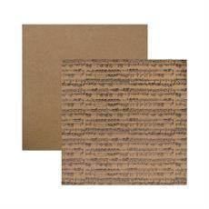 15333-emb-copia