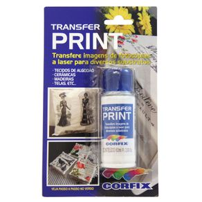 transferprint