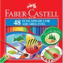 lapis-ecolapis-de-cor-aquarelavel-120248g-faber-castell