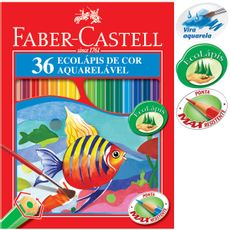 lapis-ecolapis-de-cor-aquarelavel-120236g-faber-castell