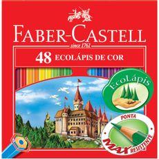 ecolapis-de-cor-sextavado-faber-castell-48-unidades