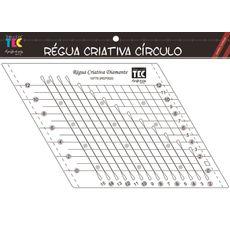 Copia-de-10775-emb