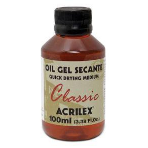 Oil-Gel-Secante_100ml