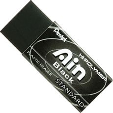 zeah06ax-hi-polymer-ain-black
