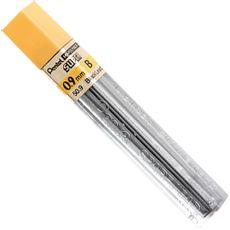 300c5055050-9-hi-polymer-super45-copia