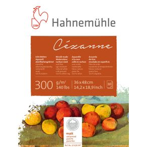 10628347_Hahnemuhle-Cezanne-Aquarell-300-g-matt-lpr